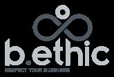 logobethic