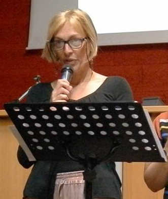 Adriana_Dipietro
