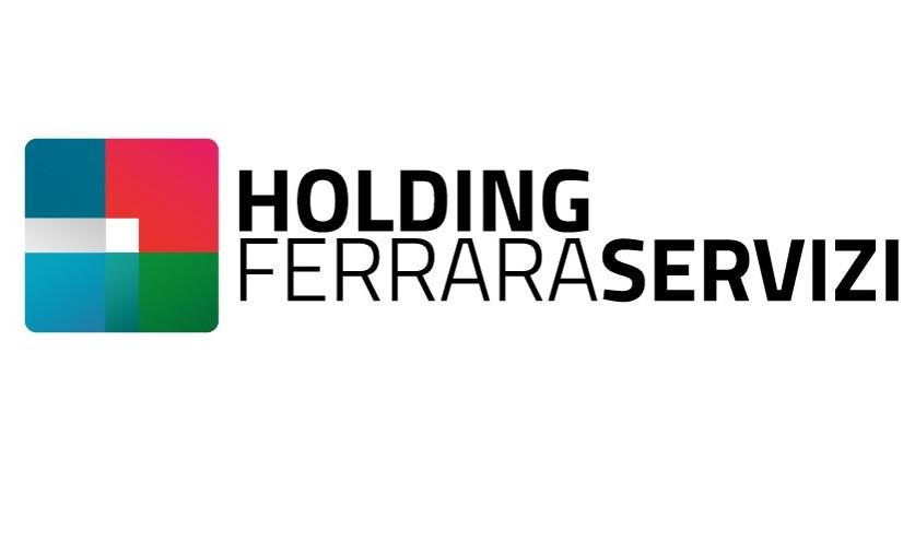 20180528 Holding