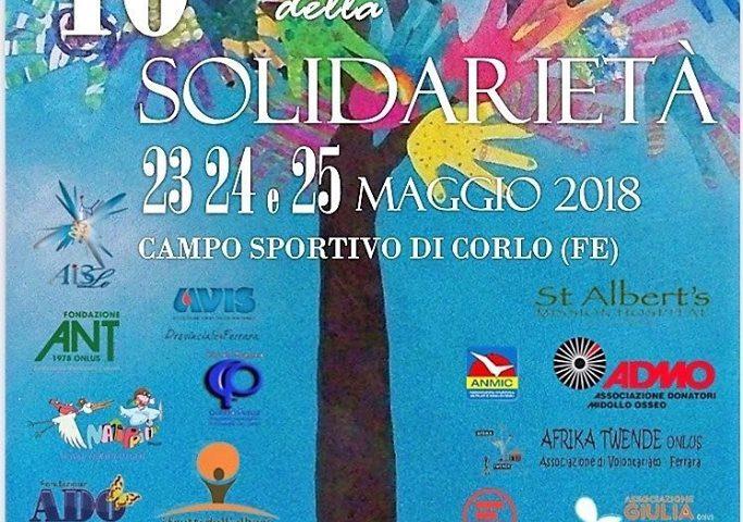 trofeo_solidarietà_corlo