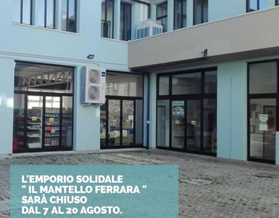 chiusura_estiva_emporio_solidale_ferrara