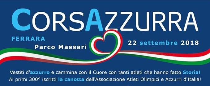 corsa_azzurra