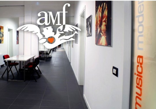 201809 Amf Borsa Studio