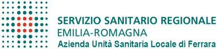 logo ausl