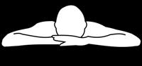 logo fisio