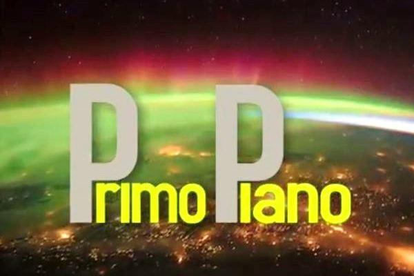 201607Primopiano