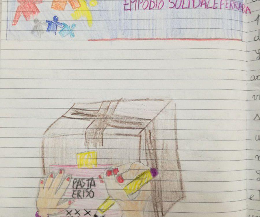 raccolta_scuole_AldaCosta15
