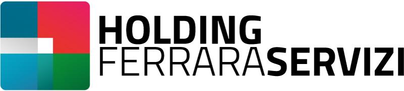logoholdingfe