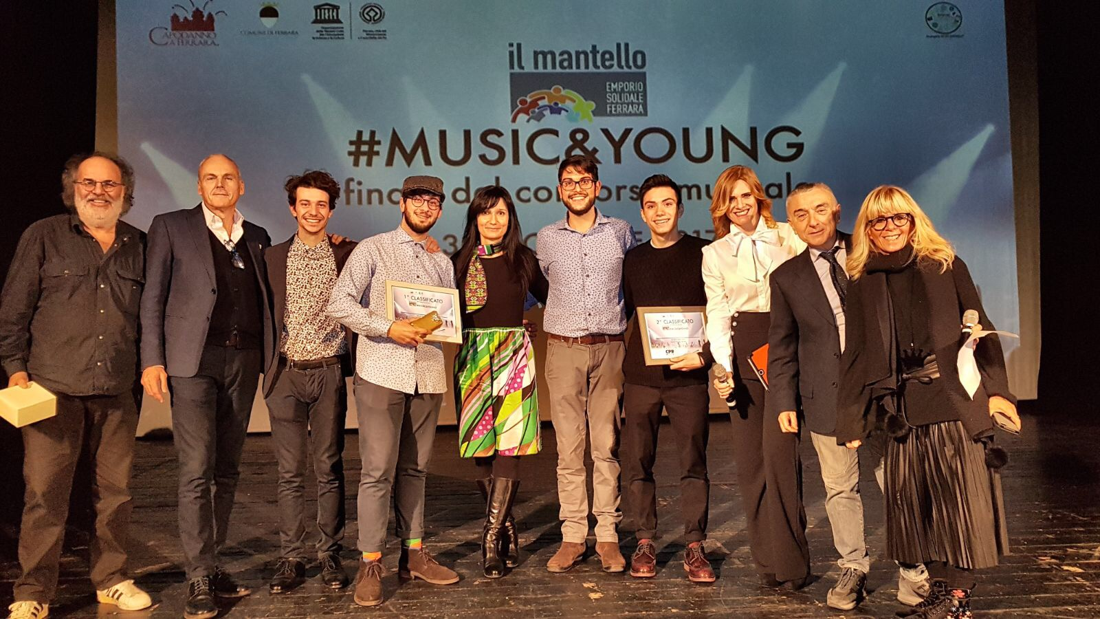 2017 Music and Young (2)