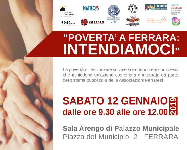 povertà_save_the_date