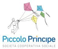 logopiccoloprincipe