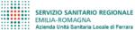 logo-ausl