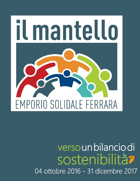 Bilancio Mantello 2016-2017