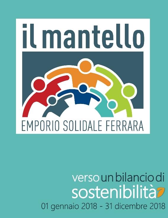 Bilancio Mantello 2017-2018