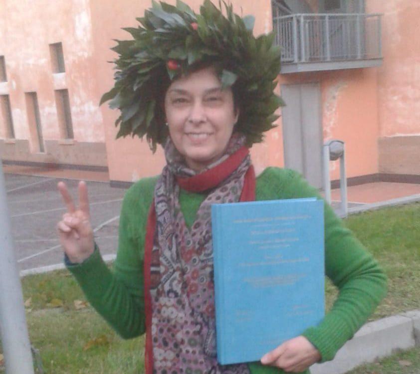 tesi-di-laurea-emporio-solidale-il-mantello-ferrara