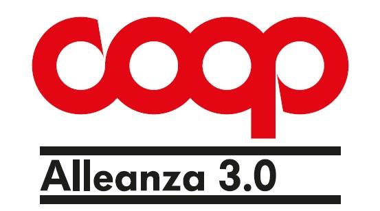 2020Coop