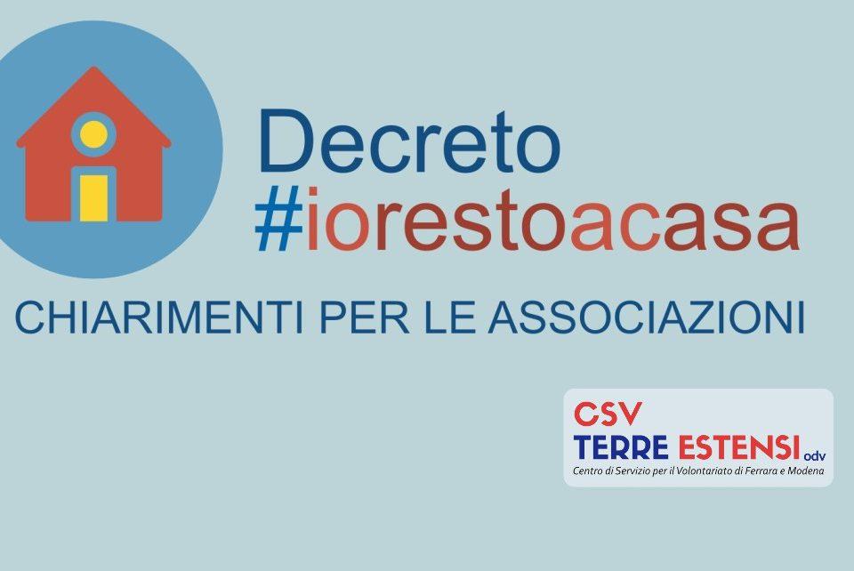 202003 iorestoacasa