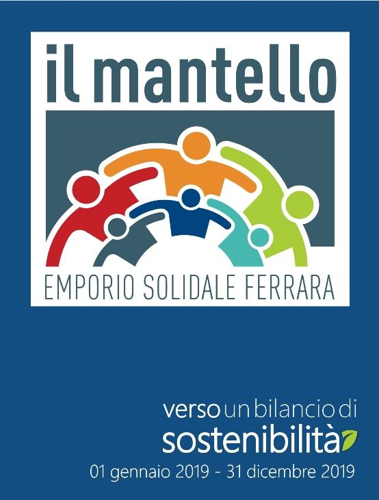 Bilancio Mantello 2019 2020