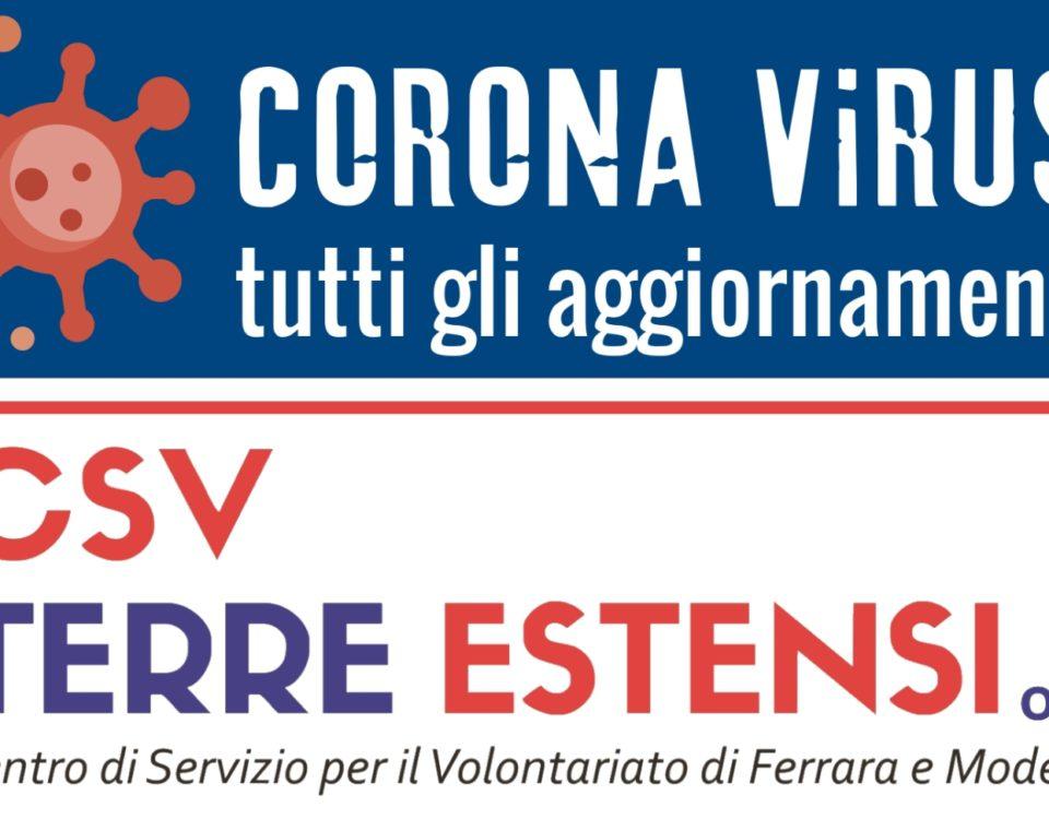 202004 Coronavisrus CSV