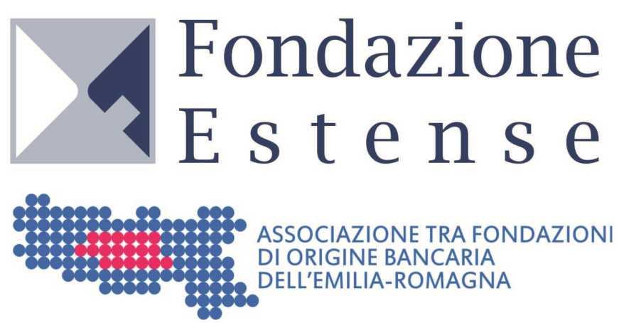 202008 Fondazione Estense sostiene il mantello