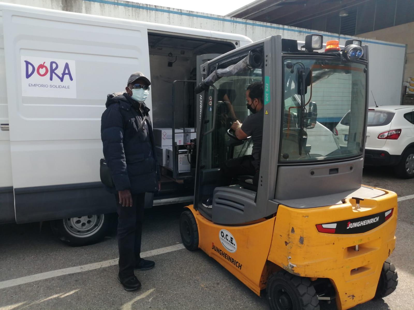 20210421 Rete Empori Emilia Romagna condivisione beni (3)