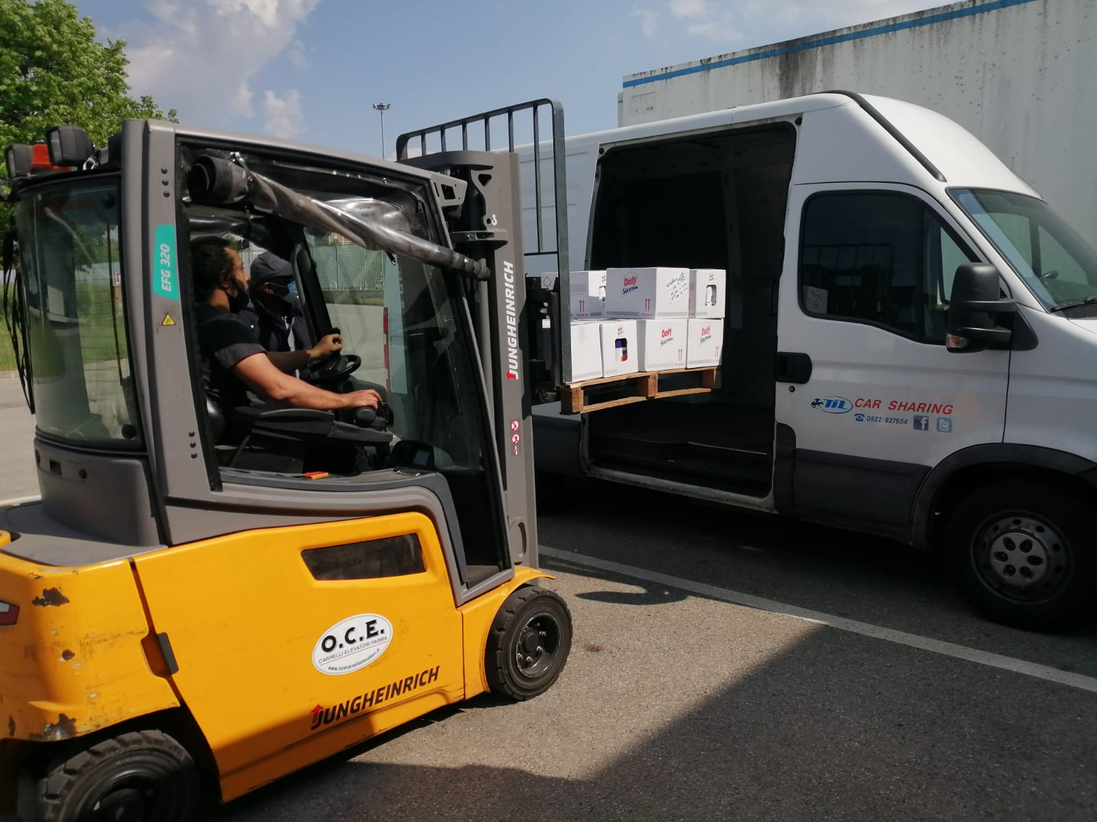 20210421 Rete Empori Emilia Romagna condivisione beni (4)
