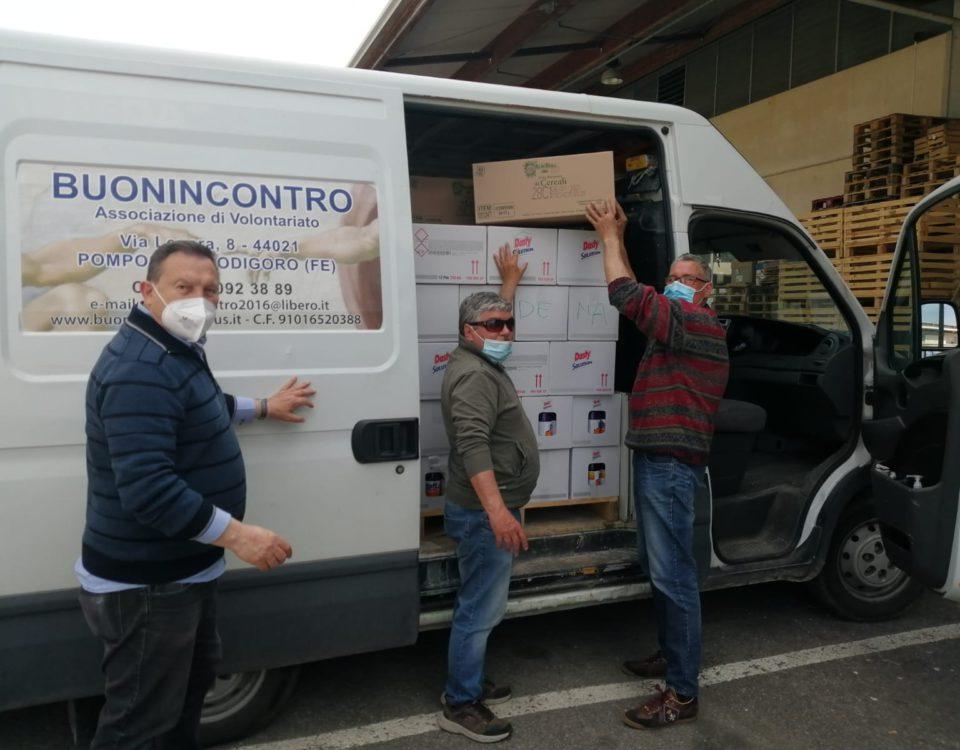 20210421 Rete Empori Emilia Romagna condivisione beni (8)