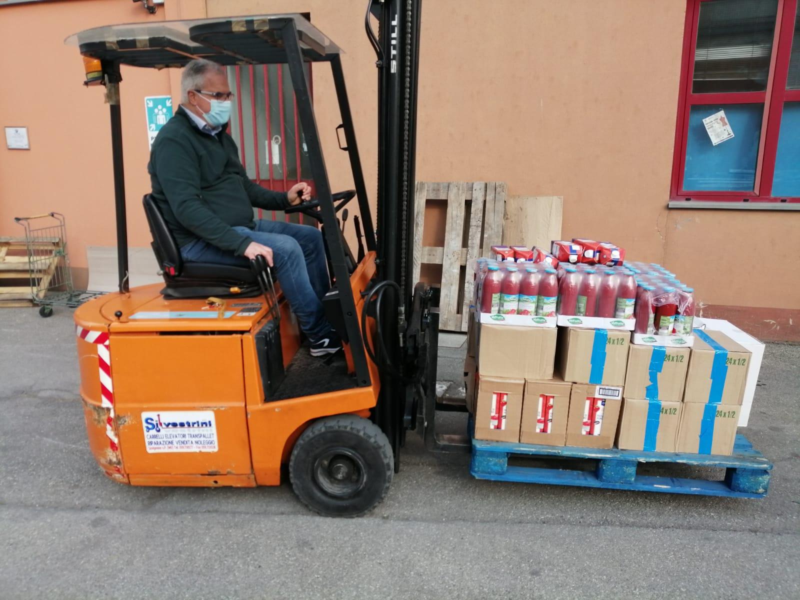 20210421 Rete Empori Emilia Romagna condivisione beni (9)